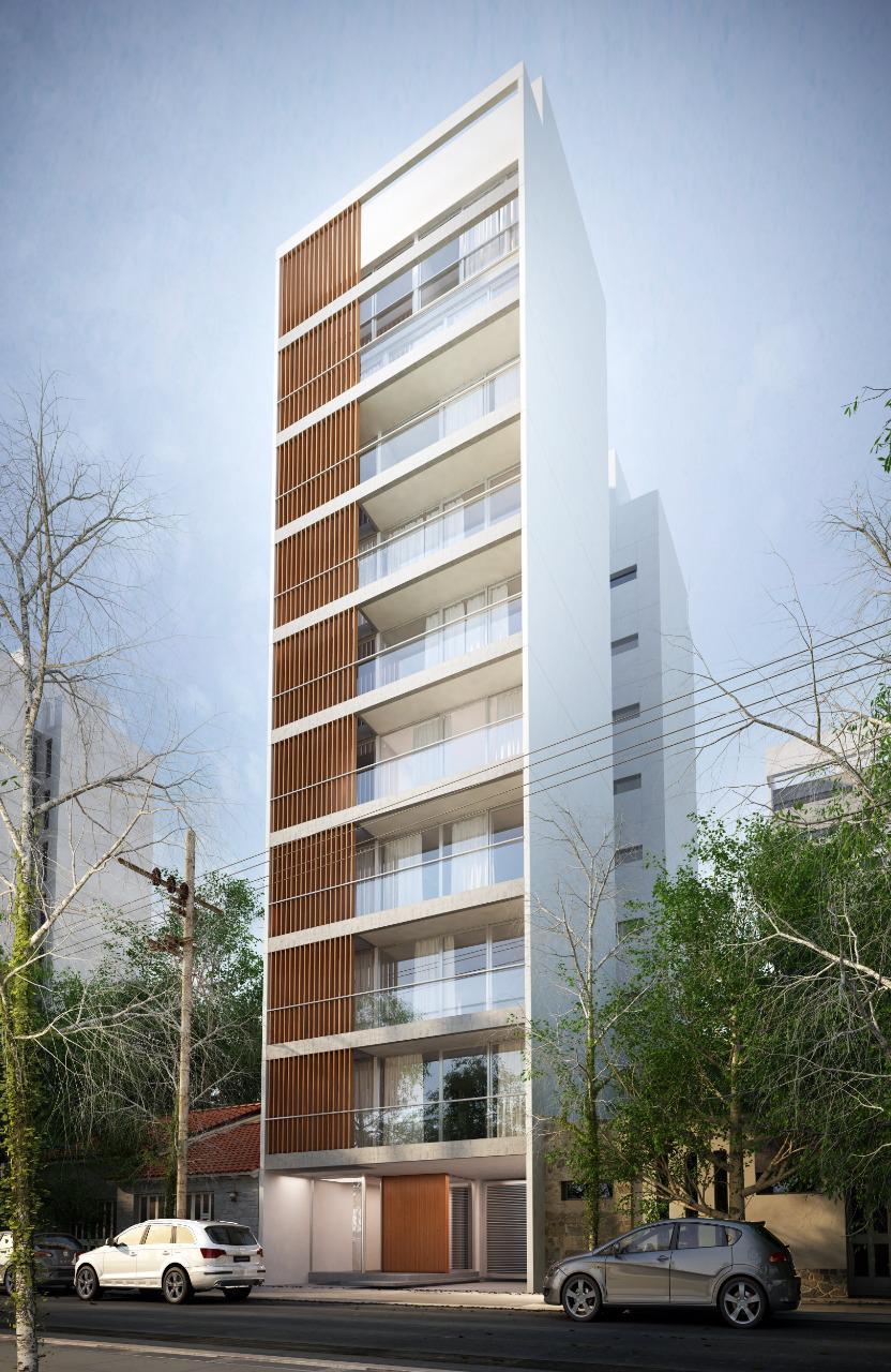 FotoEMPRENDIMIENTO - Edificio en  en  G.B.A. Zona Sur , Argentina  64 e/ 17 y 18