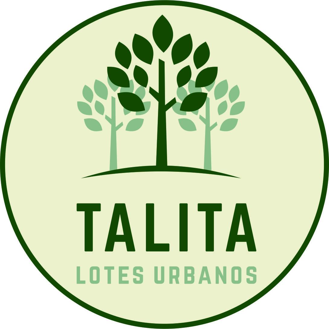 FotoEMPRENDIMIENTO - Otro en  en  Junin , San Luis              Talita