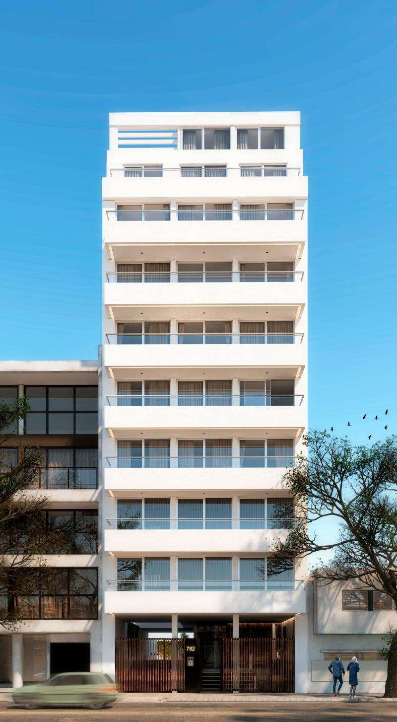 FotoEMPRENDIMIENTO - Edificio en  en  G.B.A. Zona Sur , Argentina  17 e/ 47 y 48