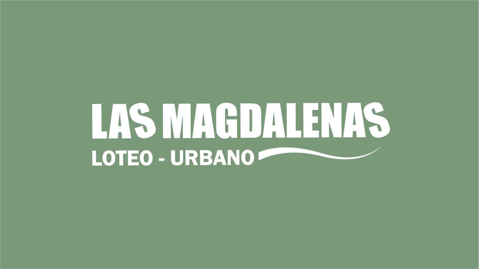 FotoEMPRENDIMIENTO - Barrio Abierto en  en  Merlo , Junin  Compra barato y bien ubicado