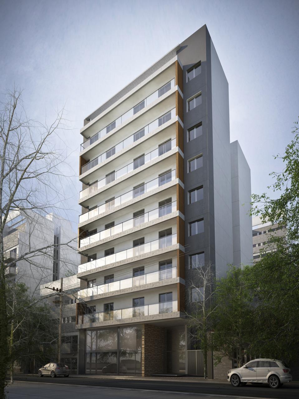 FotoEMPRENDIMIENTO - Edificio en  en  G.B.A. Zona Sur , Argentina  11 e/ 58 y 59