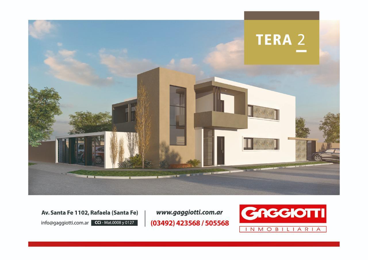 Oyoli esq. D. Mateos - Gaggiotti Inmobiliaria cuenta con más de 50 años desde que se inicio en el negocio de los servicios inmobiliarios.