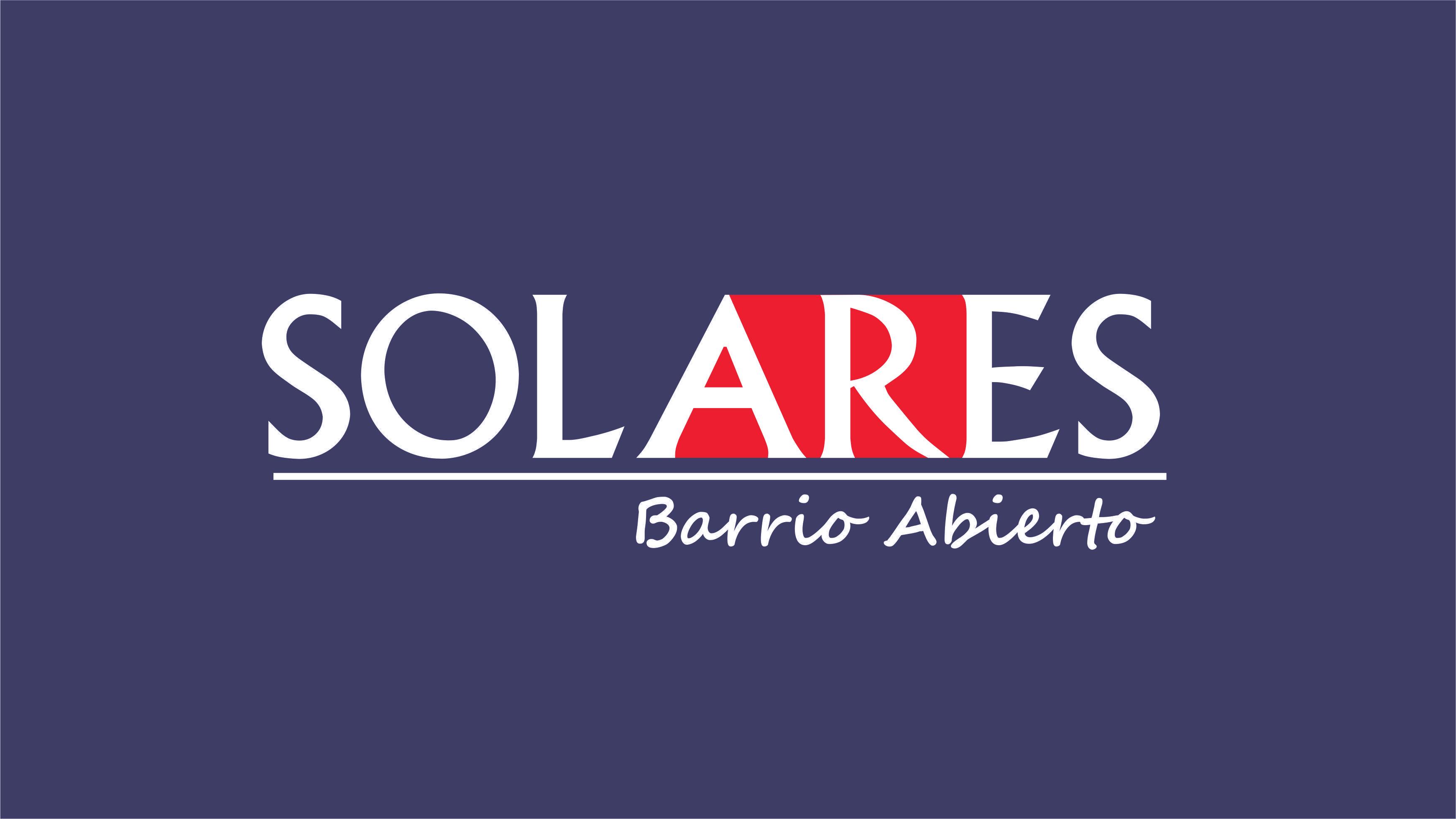 FotoEMPRENDIMIENTO - Barrio Abierto en  en  Merlo , Junin  Av Jose Mercau s/n