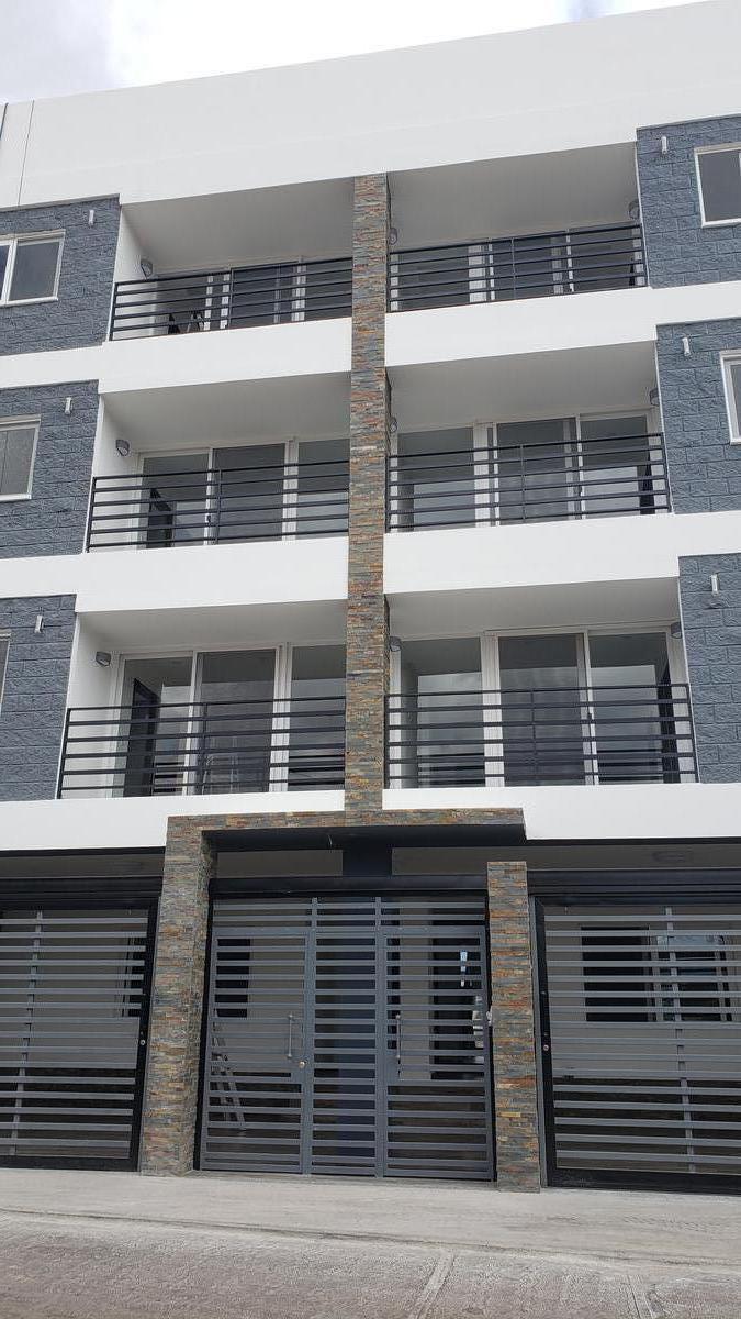 Foto Edificio en Lomas de Miraflores Torre AVA - Lomas de Miraflores número 4