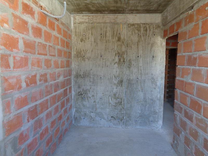 Foto Edificio en Pichincha Ovidio Lagos 480 número 15