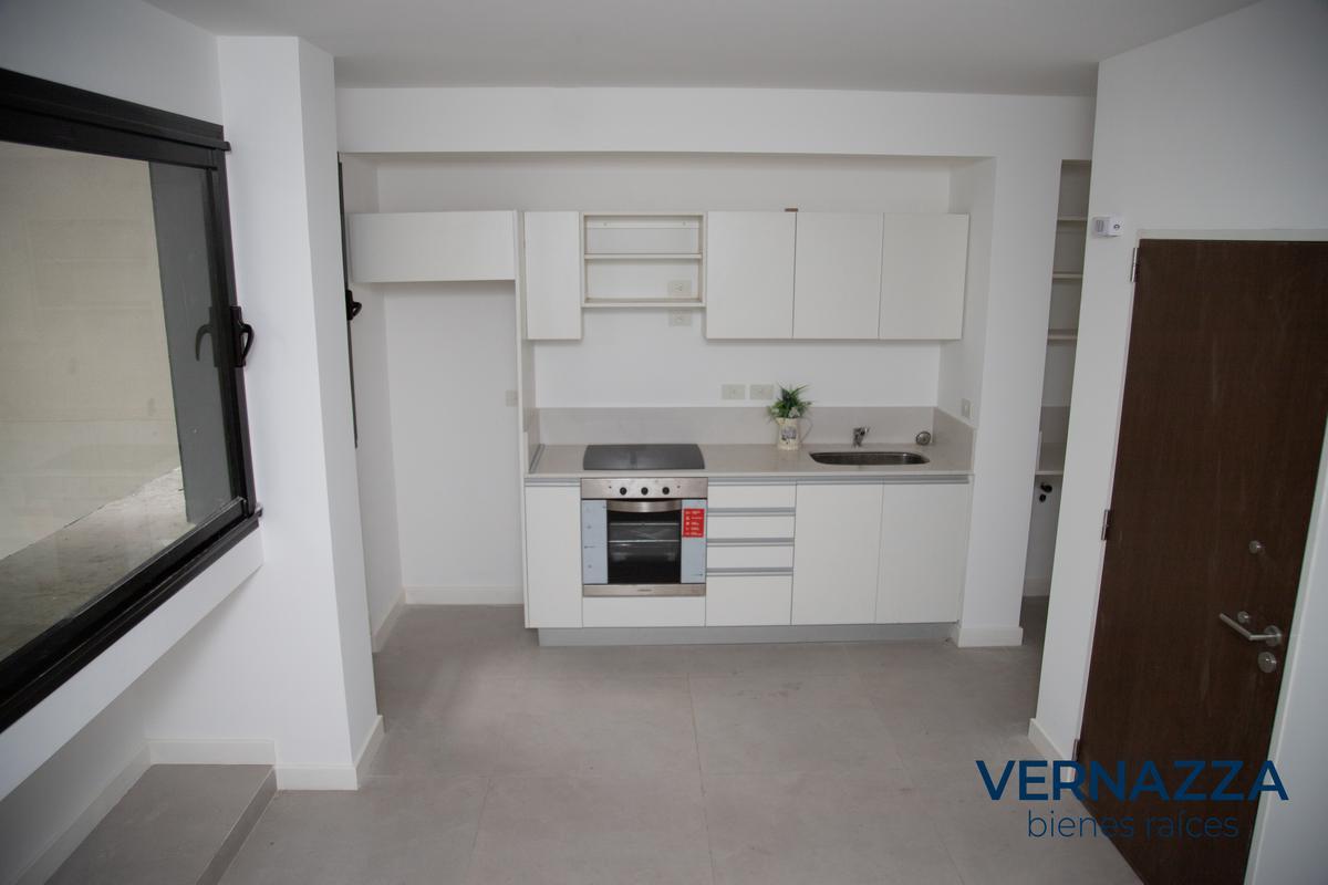 Foto Edificio en Nuñez Vuelta de Obligado 2800 número 6