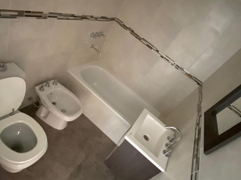 Foto Condominio en Moron Sur Alcalde Rivas 339 número 10