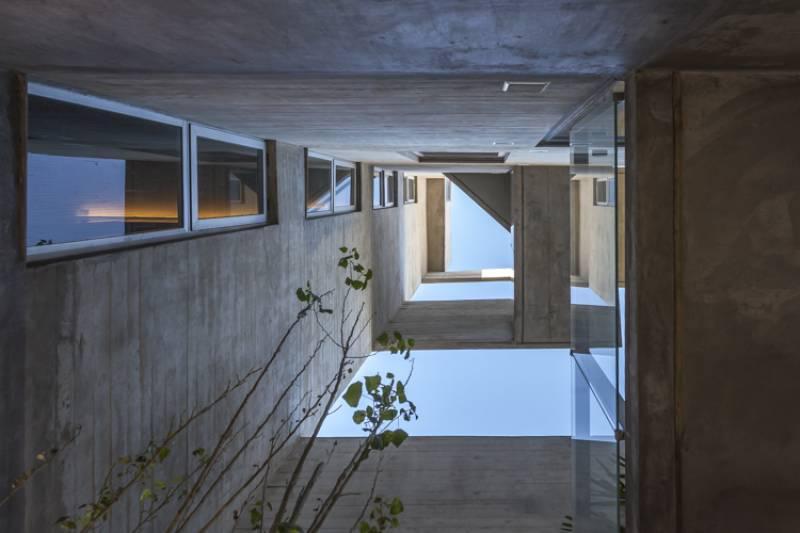 Foto Edificio en Paternal Camarones 1995 número 6