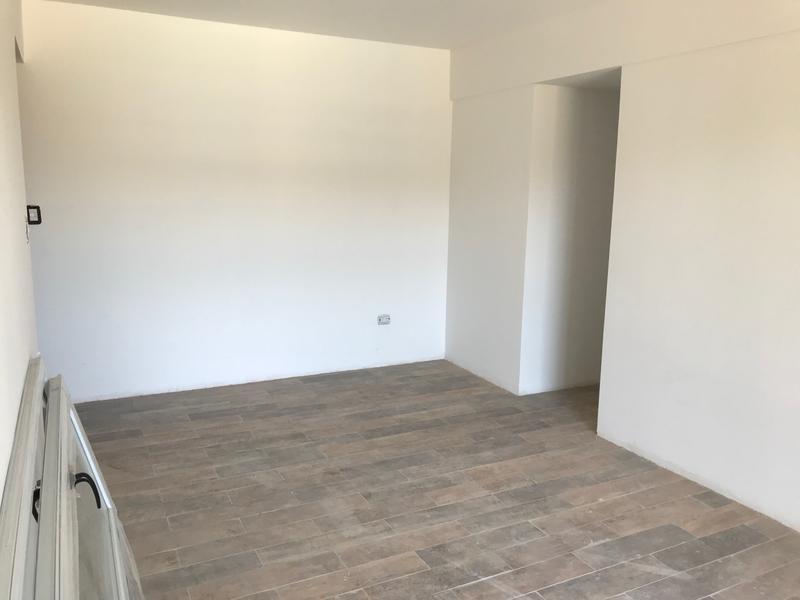 Foto Condominio en Lomas de Zamora Oeste Oliden 1180 número 12