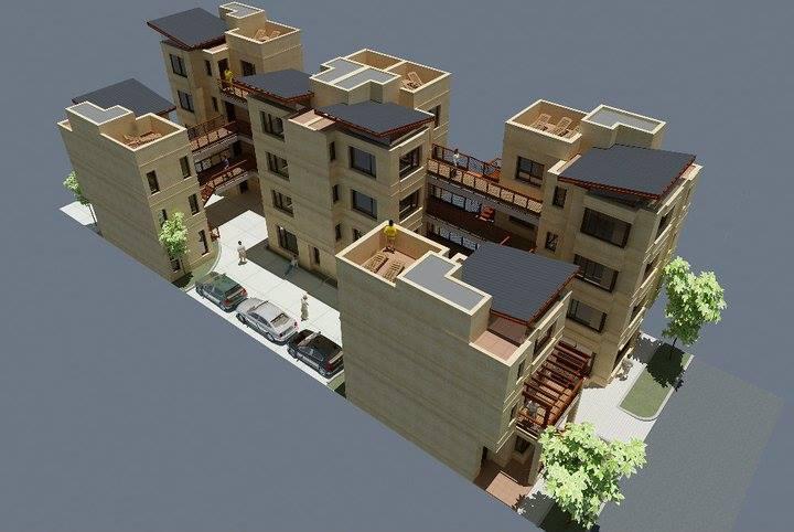 Foto Edificio en Costa Azul Mendoza 3981 número 17