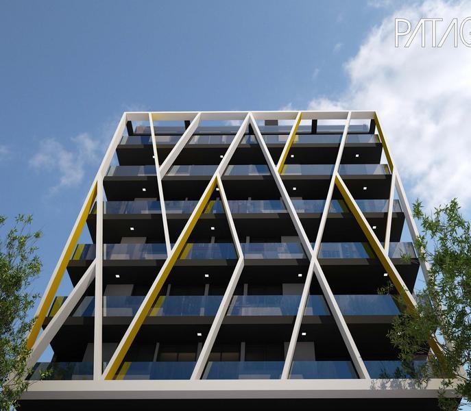 Foto Edificio en Centro Vélez Sársfield 150 número 1