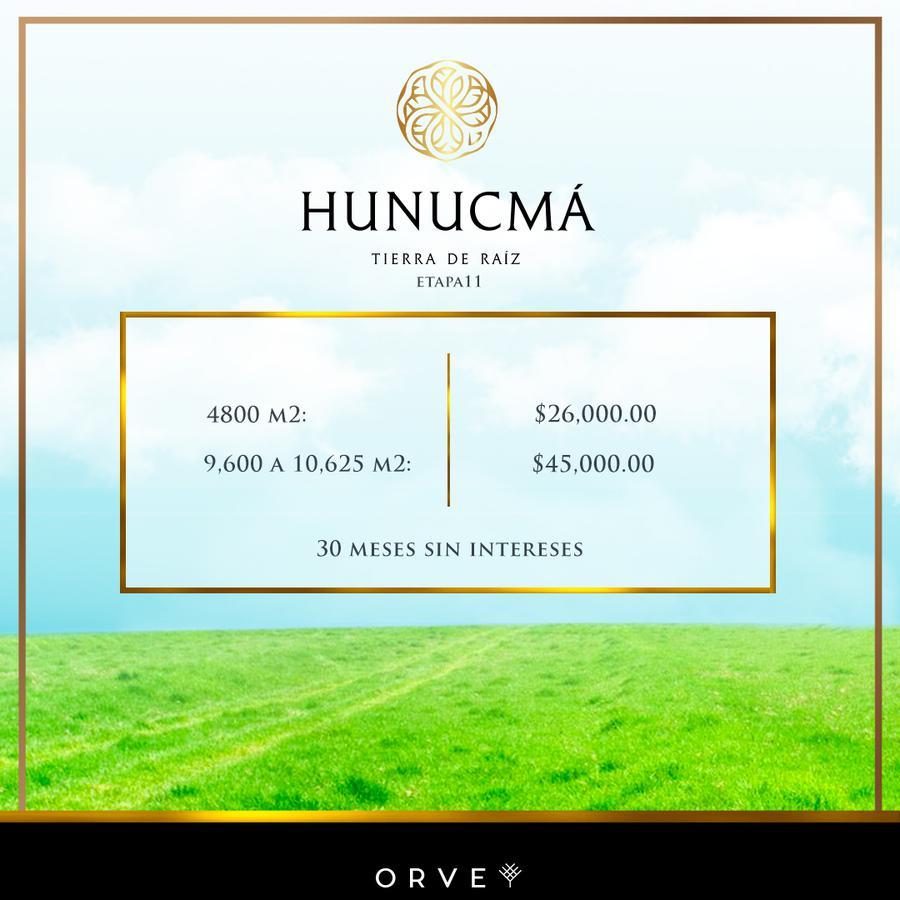 Foto  en Pueblo Hunucma Hunucmá Tierra de Raíz | Etapa 11