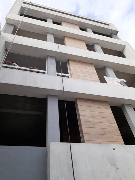 Foto Edificio en Lanús Oeste SENADOR PALLARES 600 número 12
