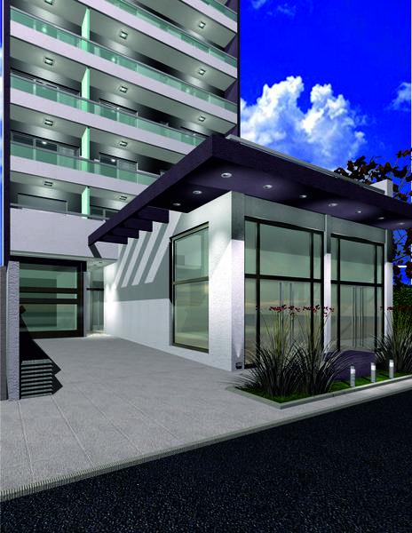 Foto Edificio en Moron Cnel. Machado 1045 numero 3