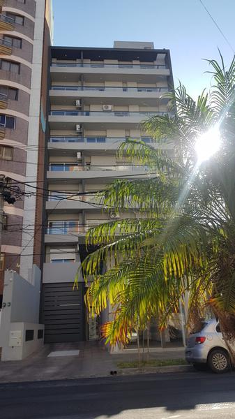 Foto Edificio en Moron Cnel. Machado 1045 número 2