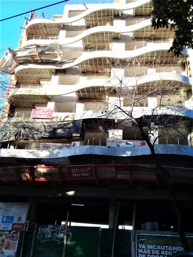 Foto Edificio en Caballito Colpayo 123 - Caballito número 12