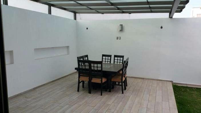 Foto Edificio en San Mateo Otzacatipan Ricardo Flores Magon, San mateo Otzacatipan, Toluca número 5