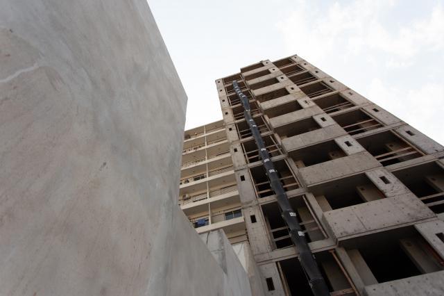 Foto Edificio en Lourdes SAN JUAN 2565 número 2
