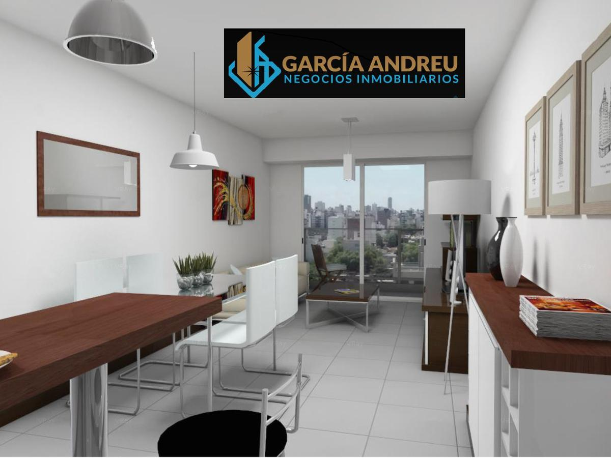 Foto Edificio en Macrocentro Rodriguez 1100 número 5