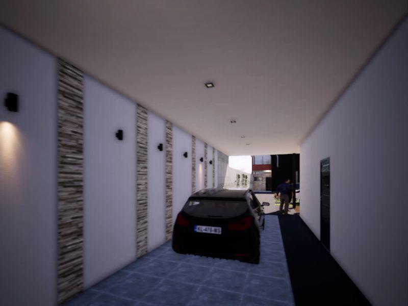 Foto Edificio en La Plata Calle 30 prox 72 número 2