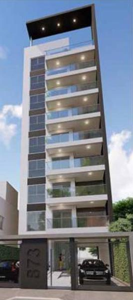 Foto Edificio en Quilmes Moreno 873 número 1
