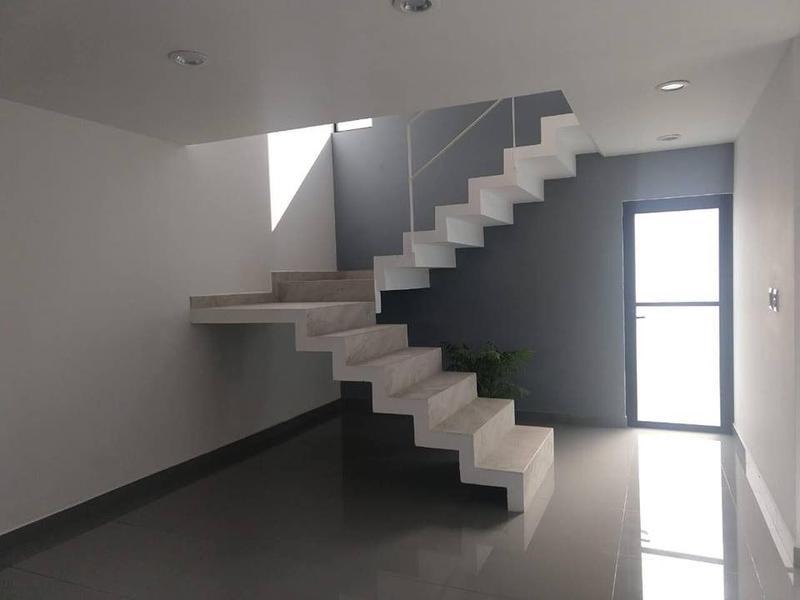 Foto Condominio en San Mateo Atenco Centro SAN MATEO ATENCO número 12