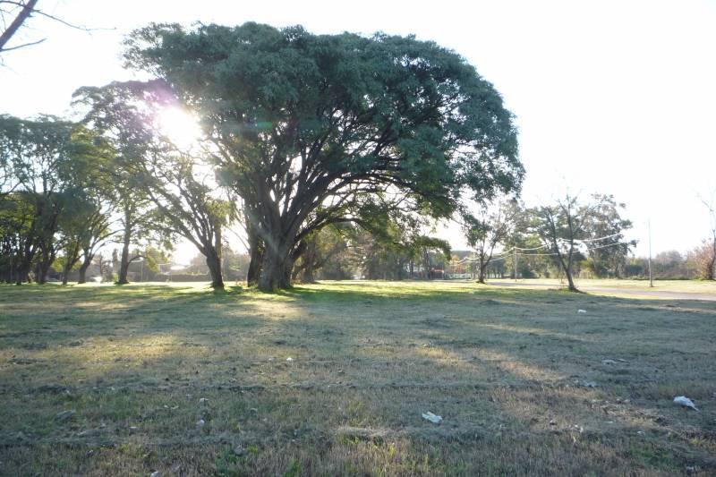 Foto Terreno en Venta en  Esc.-Centro,  Belen De Escobar  Lamadrid al 200, Manzana  30F, Lote  15