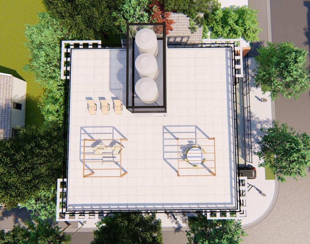 Edificio - Munro-10