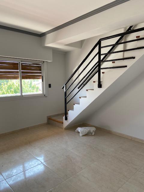 Foto Edificio en Mataderos Andalgala 1400 número 28