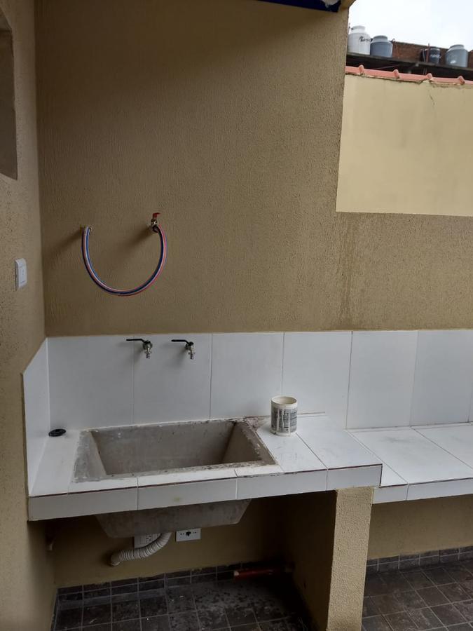 Foto Condominio en Costa Azul Catamarca 3659 número 15