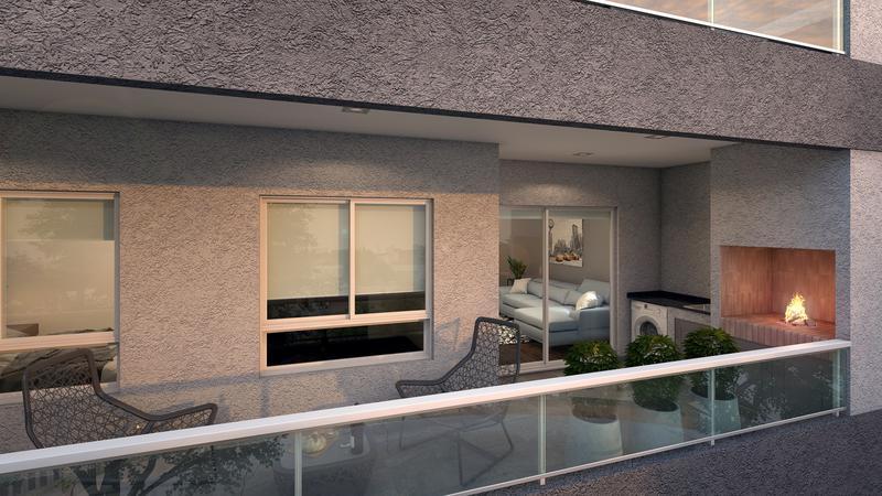Foto Edificio en Liniers Carhue 1127 número 6
