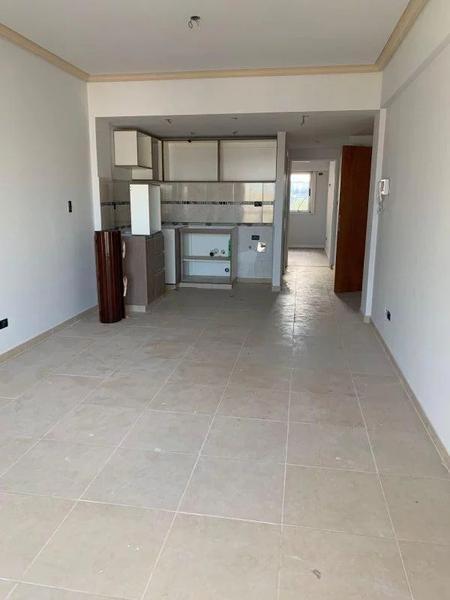 Foto Edificio en Villa Luro Ramon Falcon 6623 número 4