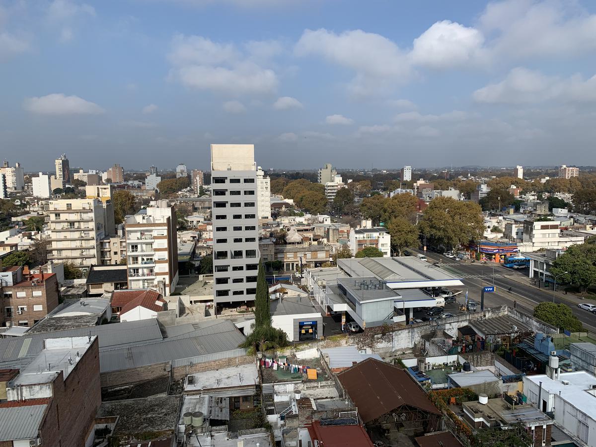 Foto Edificio en Echesortu SANTA FE 4047 número 21