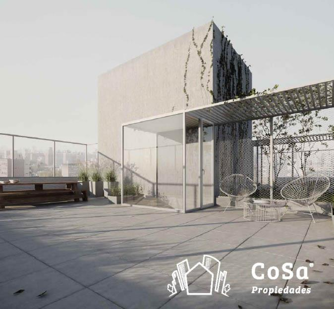 Foto Edificio en Centro Ituzaingo 1621 número 2