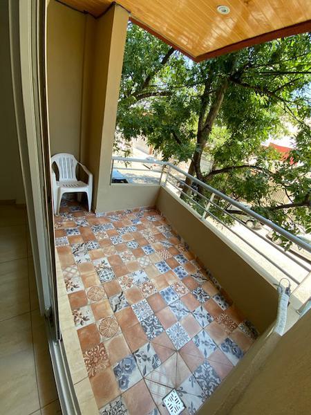 Foto Edificio en Mataderos Araujo al 900 número 22