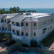 Foto Condominio en Monroe Maison Residences Islamorada,  Florida 33036 número 25