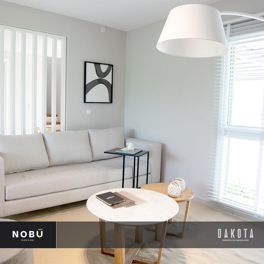Foto Condominio en Docta Nobu Housin número 13