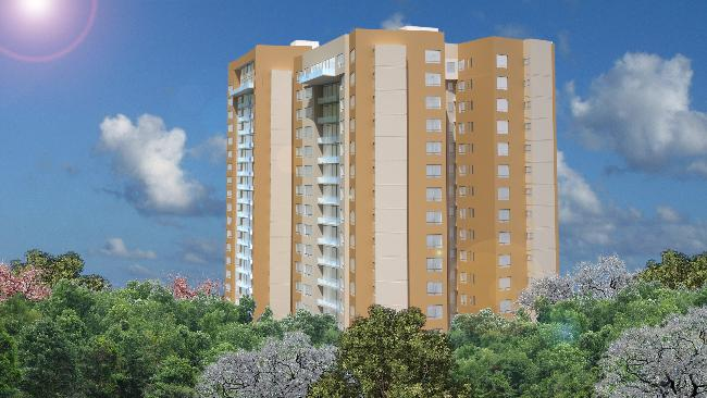 Foto Edificio en Bosque Real Boulevard Bosque Real, Manzana V, Lote 9, Sublotes 25-26 y 27-28, Bosque Real Country Club número 5