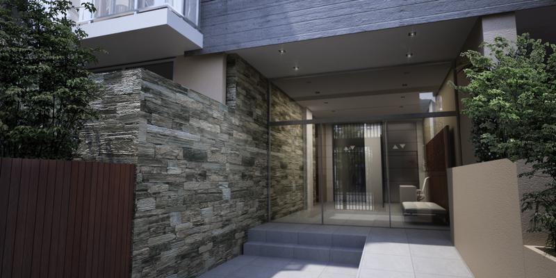 Foto Edificio en Temperley Oeste Tomas Guido  640 número 5