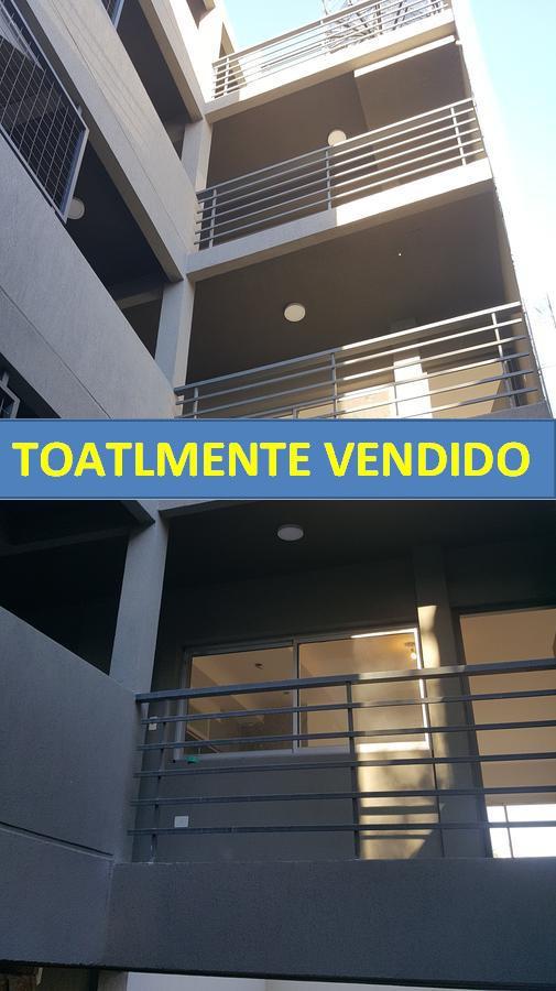 Foto  en Coghlan Manuela Pedraza 3700