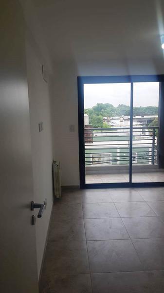 Foto Edificio en Moron Norte Tucuman 1000 número 2