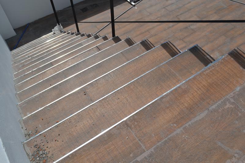 Foto Edificio en San Telmo Espai San Telmo - Av. Juan de Garay 612 numero 27
