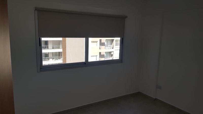 Foto Edificio en Moron Garcia Silva 1400 número 7