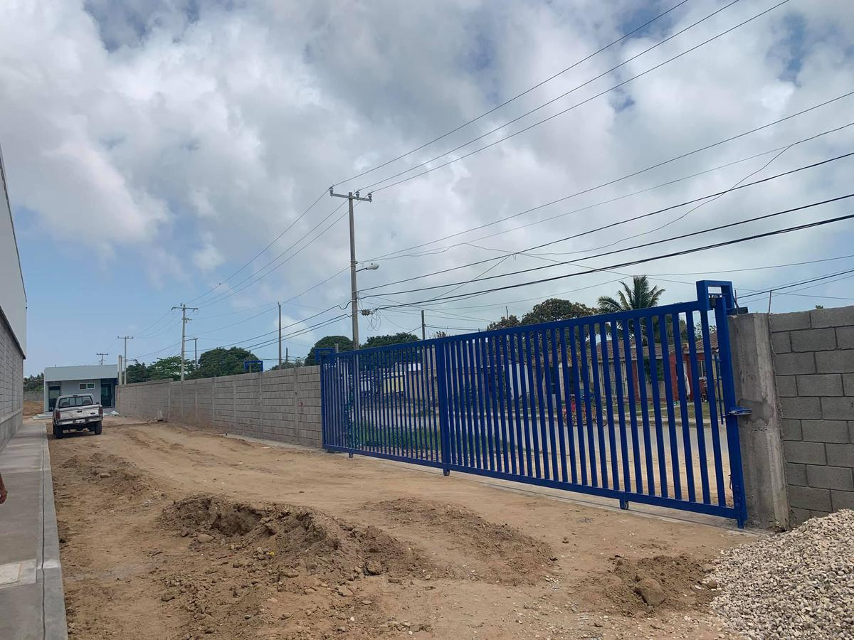 Foto Comercial en Altamira Altamira, Tamaulipas número 72