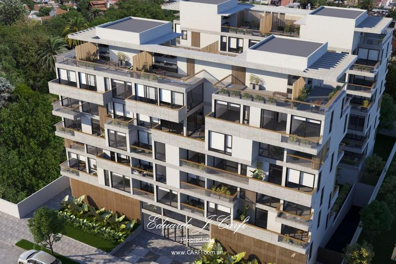 Foto Edificio en Ituzaingó Centro Paulino Rojas 550 número 2