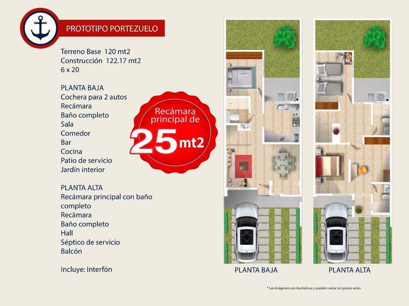 Foto Edificio en Pozos Residencial AVENIDA MONTERREAL, FRACCIONAMIENTO MONTERREAL.   número 13