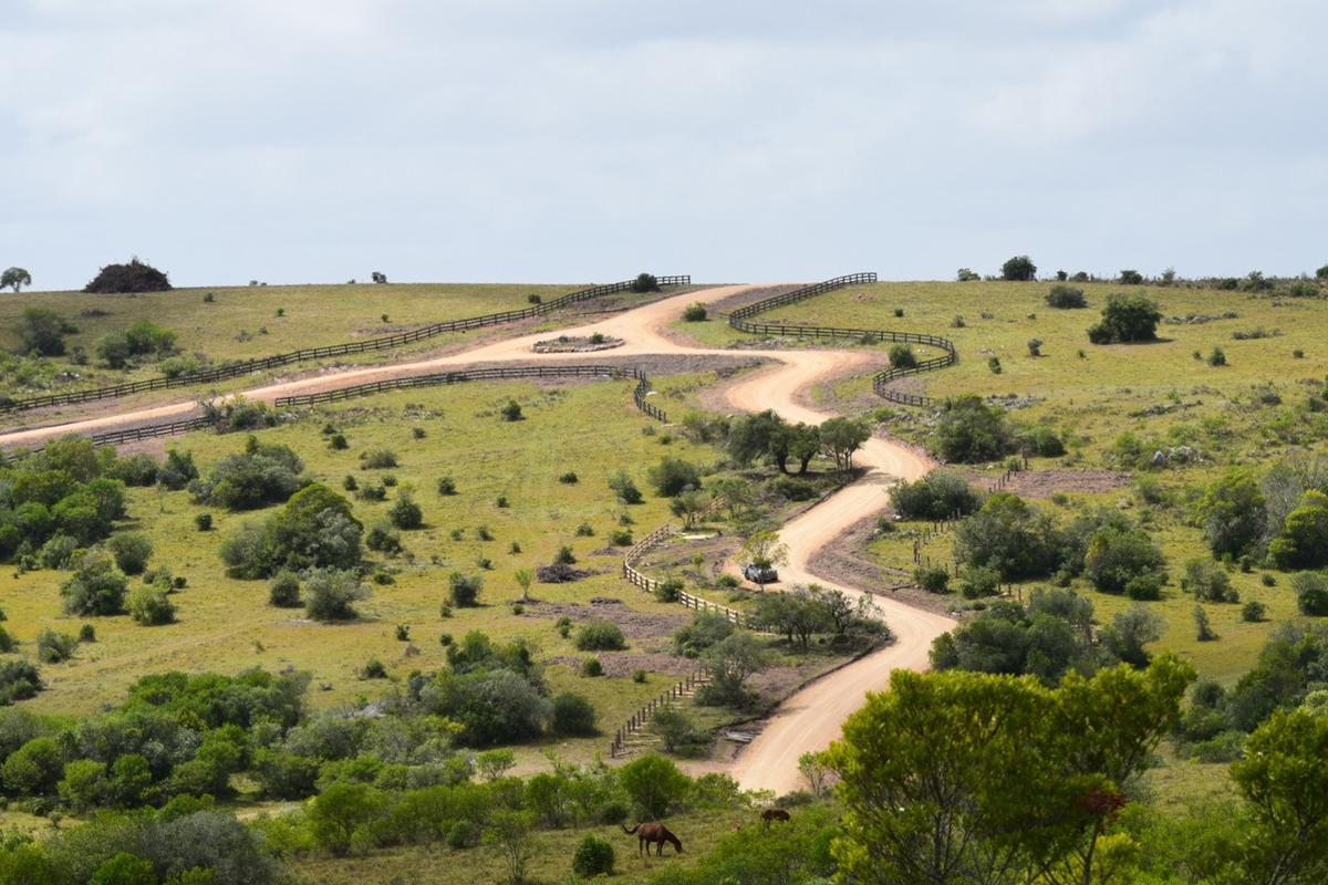 Foto Rural en Pueblo Edén Pueblo Eden número 3