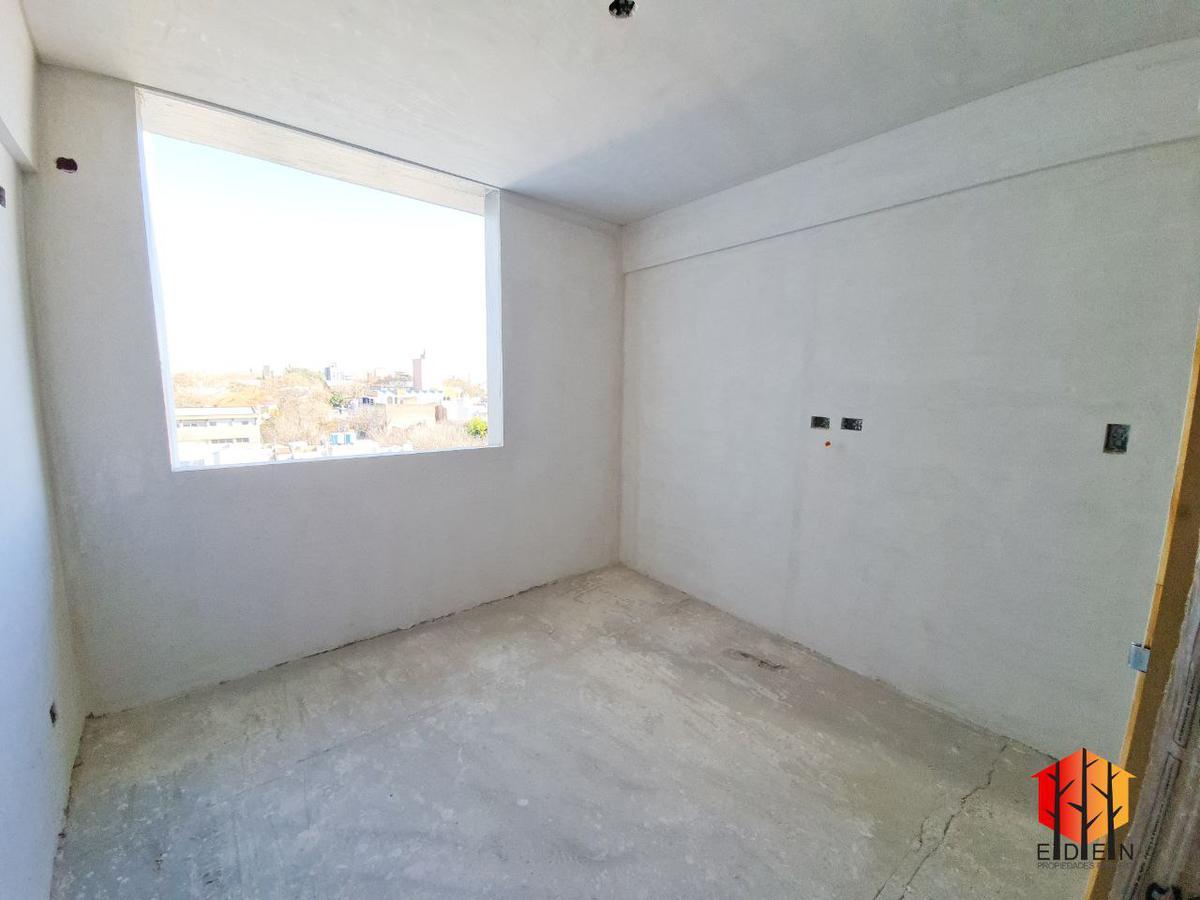 Foto Edificio en Centro Ov. Lagos esq. San Lorenzo número 19