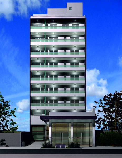 Foto Edificio en Moron Cnel. Machado 1045 número 3
