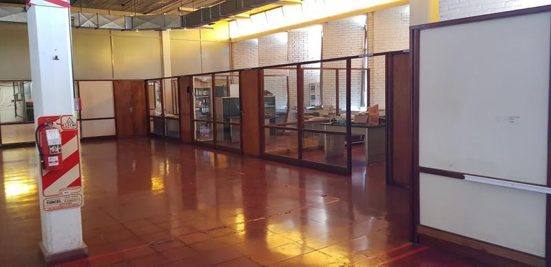 Foto Centro Logístico en Los Pocitos Ruta Nacional N°9 Km1299 número 7
